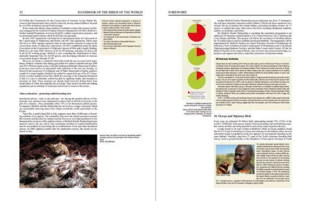 Special Volume: New Species and Global Index sample page