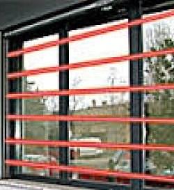 Barriere IR per finestre fino a 30m