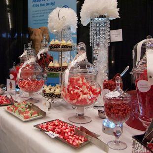 Location Bar Bonbons Ou Candy Bar Pour Tout Vos Vnements