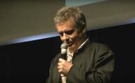 Alexandre Moatti - Vidéo Intervention 2016