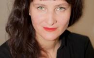 Intervenante 2017 : Sophie Pouille !
