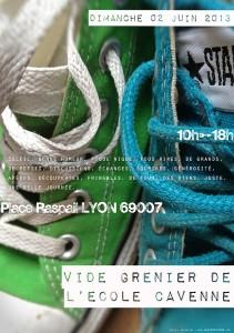 VideGreniEcole020613