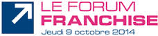 Forum Franchise 2014