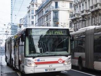SYTRAL transormation en 2022 en établissement public
