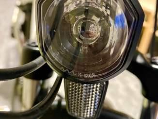 Etablicyclette atelier auto-réparation