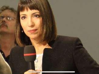 Radio Salam se mobilise pour informer sur l'épidémie de coronavirus