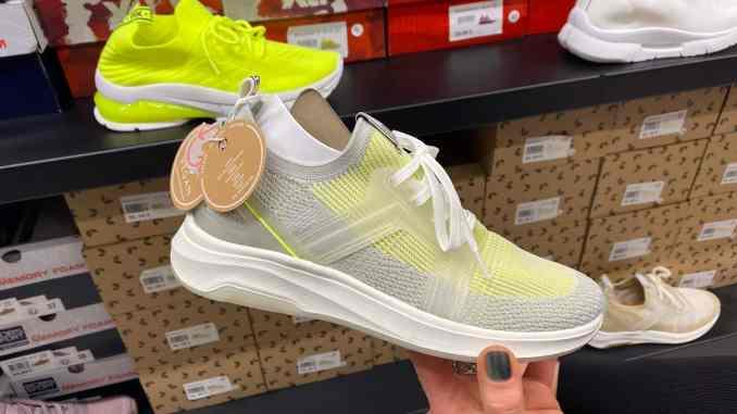 Besson chaussures s'installe à La Part-Dieu et s'affiche éco-friendly