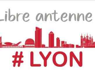 libre-antenne des Lyonnais confinés