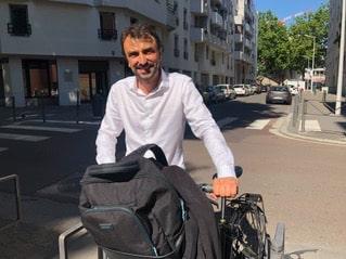 EELV espère décrocher dimanche la mairie de Lyon