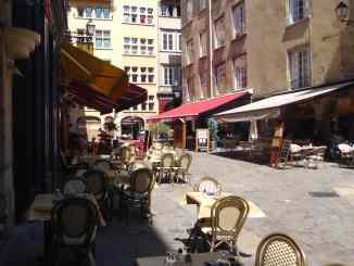 Les restaurants rouvrent à l'issue de la cise sanitaire liée au COVID-10