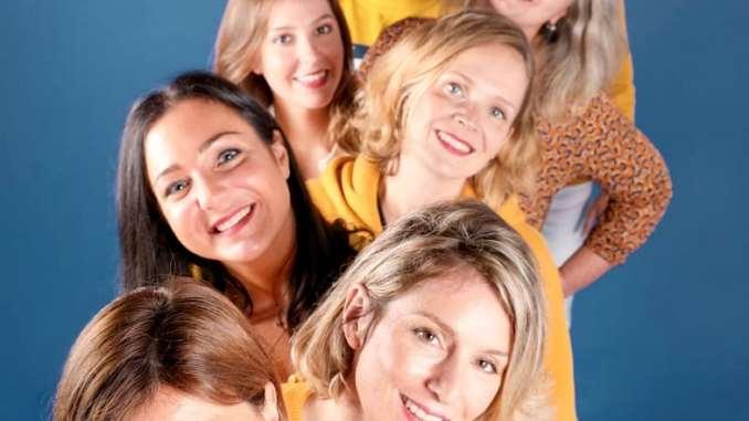 Le Salon Profession'L facilite la reconversion des femmes