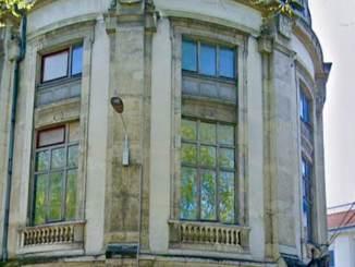 Le Musée Guimet n'accueillera pas les Ateliers de Danse