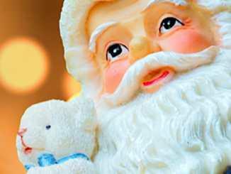 vente de jouets au Bric-à-Brac