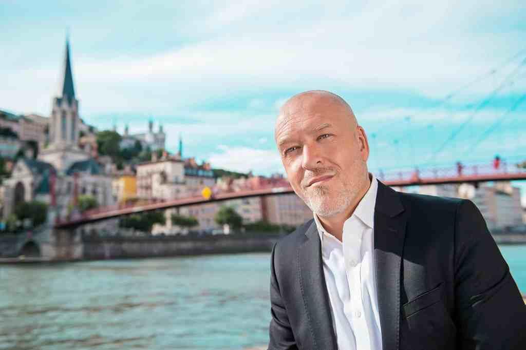 Lyon tente de décrocher le titre de Mailleure Destination d'Europe