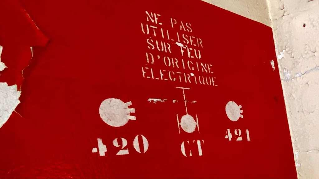 Cité des Halles Gerland coworking musique food - Lyon Demain