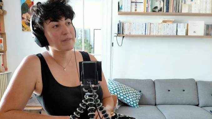 des podcast pour redonner confiance aux femmes