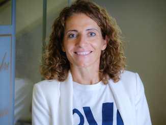 Séverine Girardon