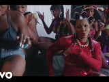 Yemi Alade Ft Patoranking – Temptation (Official Video)