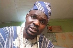Baba Ijesha Set To Be Arraigned At Magistrate Court Today