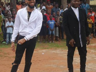 Between Phyno and Zoro Who is the Best Igbo Rapper