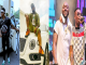 Who is the Richest Between Davido and Wizkid in 2021? – Cars and Net Worth