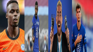 5 underpaid Chelsea players