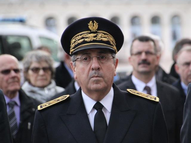 Michel Delpuech - LyonMag