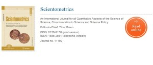 04.scientometrics-coverpage