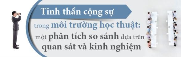 11 - Tieu de-Tinh than cong su