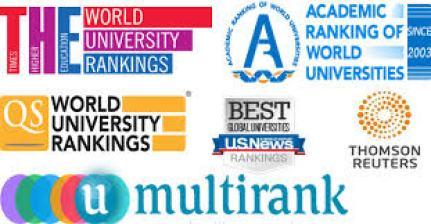 rankings 2