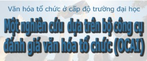 vhtc-mot nghien cuu OCAI