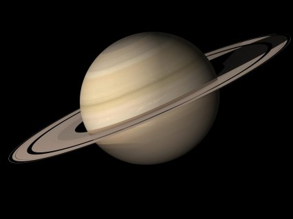Saturns-Appearance-Explained