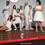 amorica_30gennaio_lacreta