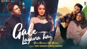 GALE-LAGANA-HAI-Lyrics