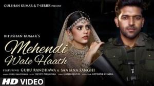 mehndi-wale-hath-guru-randhawa-lyrics