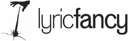 lyricfancy logo