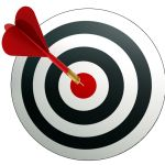 Lyric Marketing's Target Marketing List