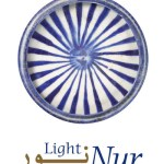Nur- Light in Art and Science