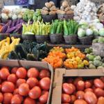 Lyric marketing hot list for june - farmers market