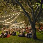 lyric marketing hot list for june - till midnight at the nasher in dallas