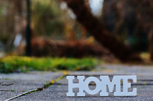 home-1194441_640