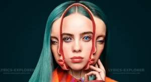 Read more about the article Billie Eilish Fingers Crossed Lyrics In English – Billie Eilish
