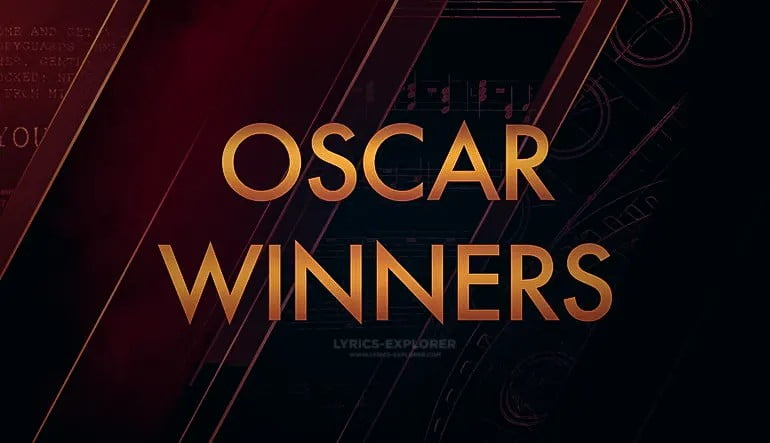 You are currently viewing Oscar winners 2020