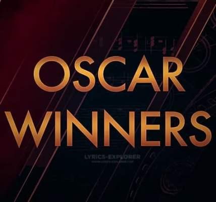 Oscar winners 2020