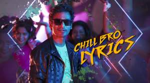 Read more about the article Pattas – Chill Bro – Lyrics