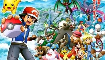 Pokemon Advanced Battle Hindi Theme Song Lyrics - Main Hoon Unbeatable