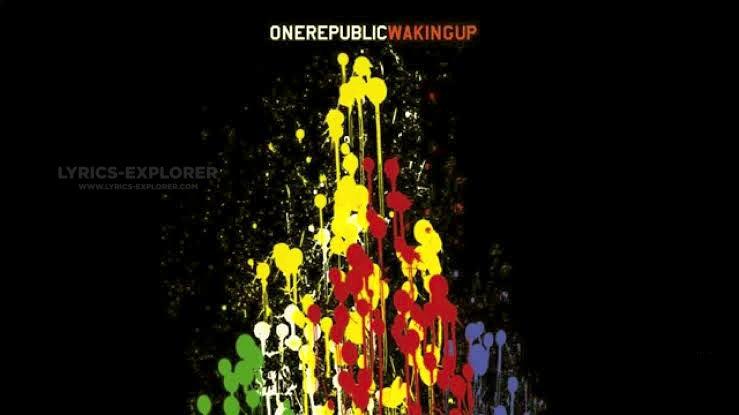 Secrets-Lyrics-In-English---OneRepublic