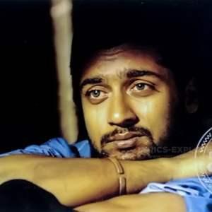Read more about the article Or Aayiram Yaanai Song Lyrics in English – Nandha Tamil Lyrics Download in PDF