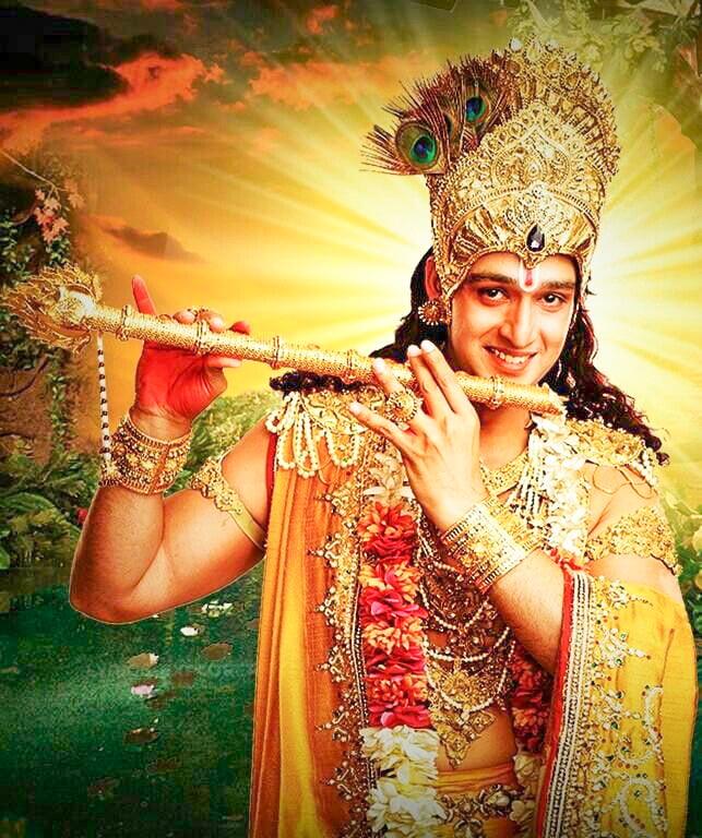 Krishna-Krishna-Song-Lyrics
