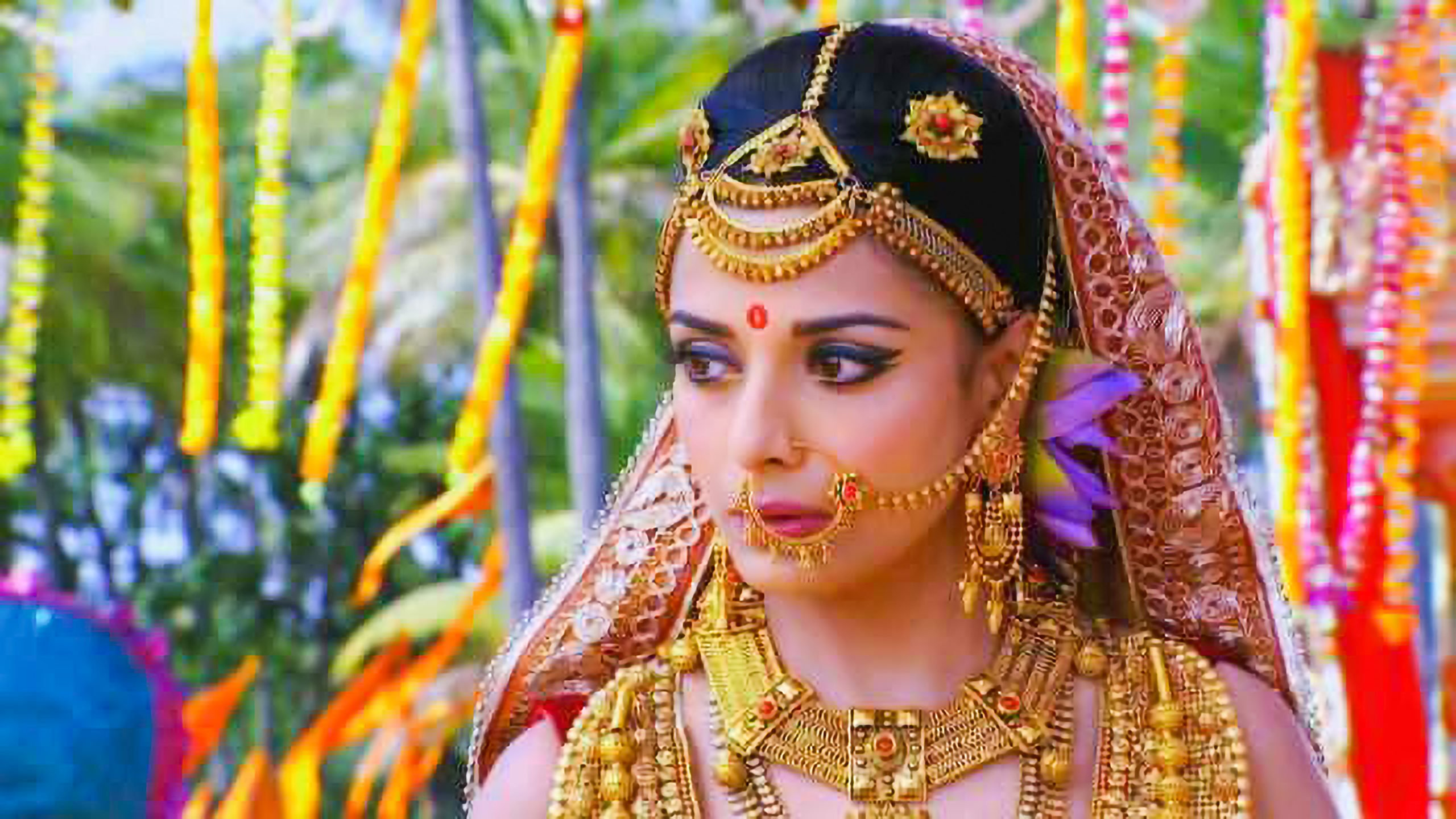 You are currently viewing Kumari Chaapi Panchali Song Lyrics